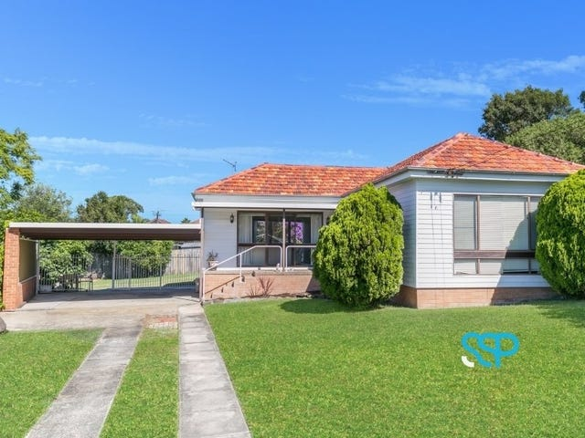 16 Highview Crescent, Oyster Bay, NSW 2225