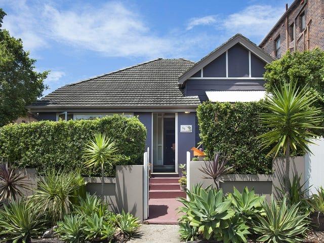 36 Simpson Street, Bondi, NSW 2026