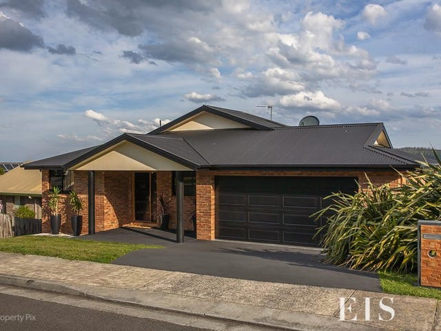 56 Tingira Rd, Blackmans Bay, Tas 7052