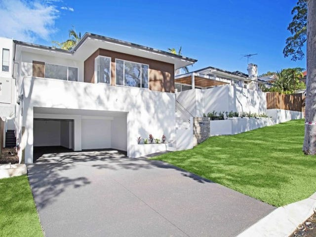 60b Water Street, Caringbah South, NSW 2229