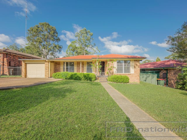 37 Molucca Close, Ashtonfield, NSW 2323