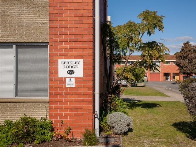 6/177 Clarence Street, Howrah, Tas 7018