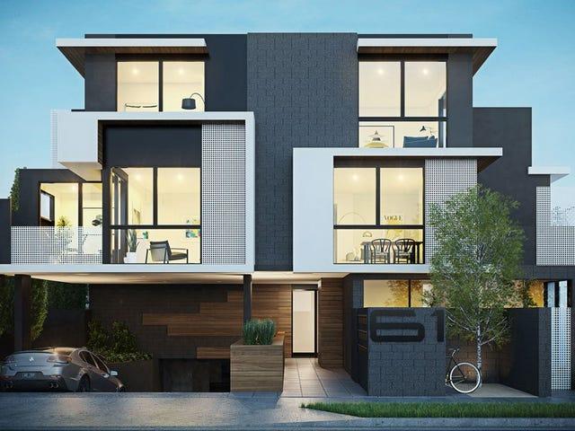 7/61 Droop Street, Footscray, Vic 3011