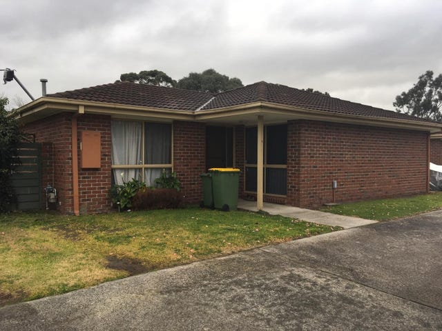 1/85 Old Princes Highway, Beaconsfield, Vic 3807