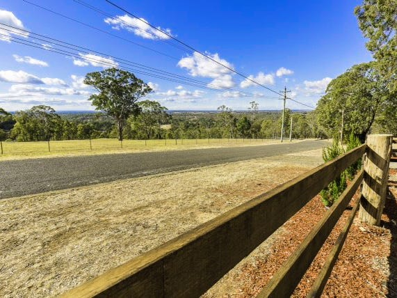 Land For Sale In NSW Page 1