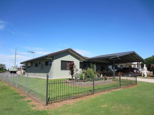 6 GRAHAM Close, Wangan, Qld 4871