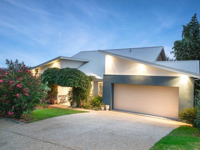 317 East Street, East Albury, NSW 2640