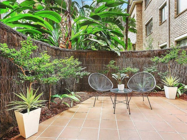 15/40 Military Road, Neutral Bay, NSW 2089