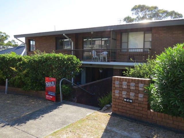 7/47 Ronald Ave, Shoal Bay, NSW 2315