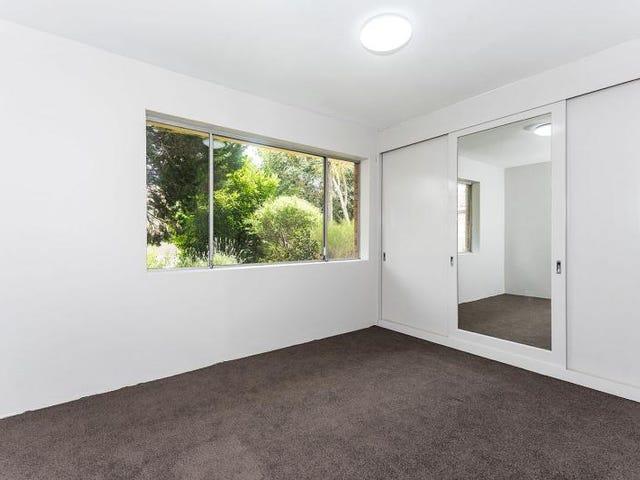 2/336 Livingstone Road, Marrickville, NSW 2204