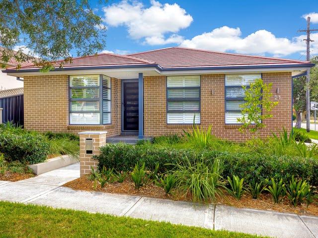 21 Anderson Road, Concord, NSW 2137