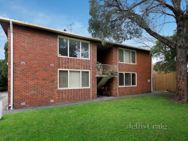 4/24 Lisson Grove, Hawthorn, Vic 3122