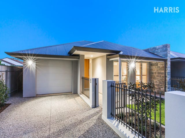 44 Richmond Road, Westbourne Park, SA 5041
