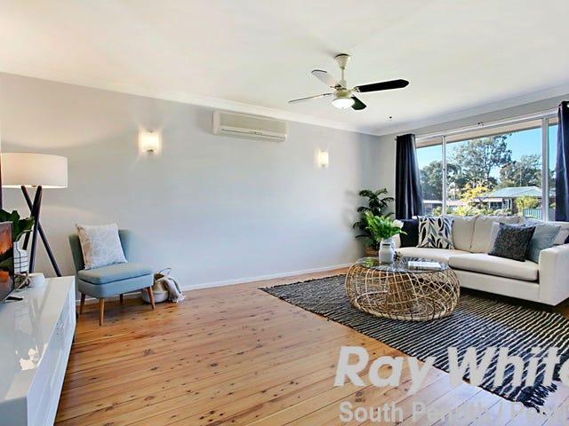 83 Fragar Road, South Penrith, NSW 2750