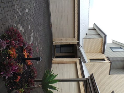 26 Shannon Road, Mandurah, WA 6210