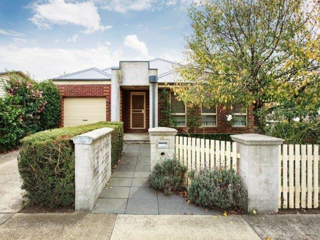 1/51 Anslow Street, Woodend, Vic 3442