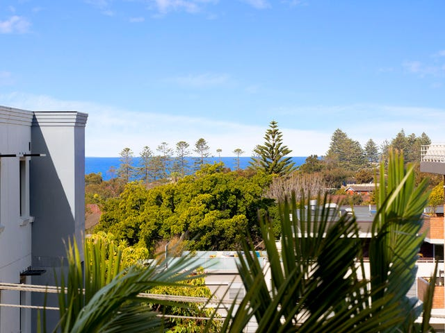 68/4-16 Kingsway, Dee Why, NSW 2099