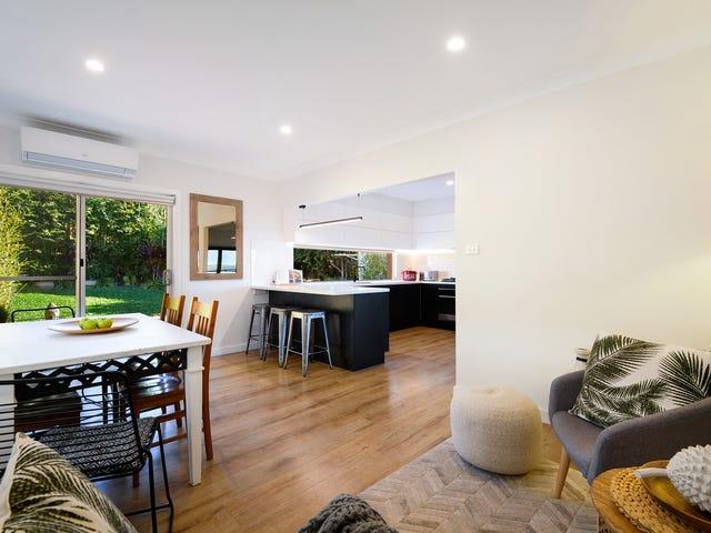 3 Lindsay Avenue, Kiama Downs, NSW 2533
