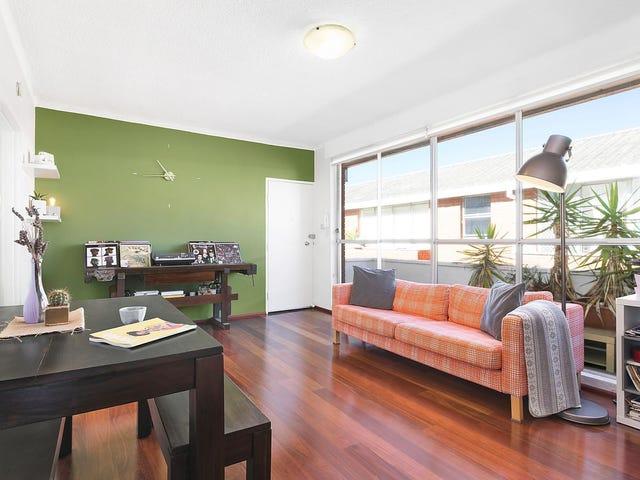 12/20 Dutruc Street, Randwick, NSW 2031