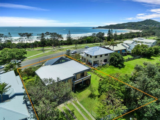 38 Lawson Street, Byron Bay, NSW 2481