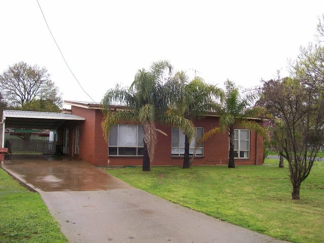 1 Wollamai St, Finley, NSW 2713