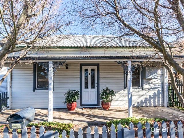 43 McLachlan Street, Orange, NSW 2800