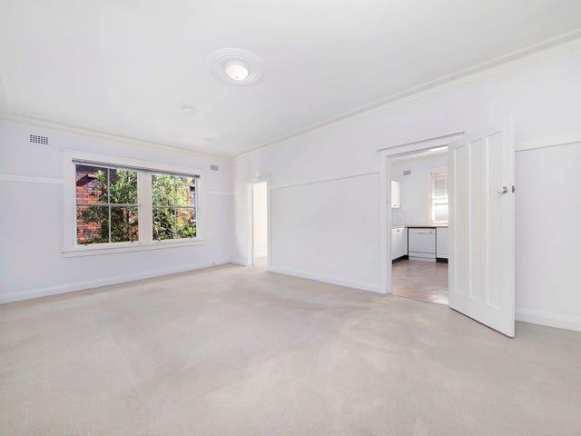 7/2B Birriga Road, Bellevue Hill, NSW 2023