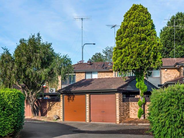 6/80 McNaughton Street, Jamisontown, NSW 2750