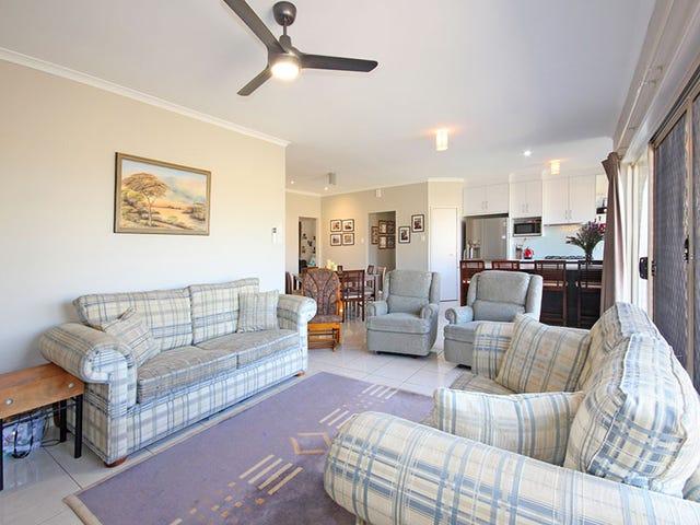 6 Nicholl Avenue, Aldinga Beach, SA 5173