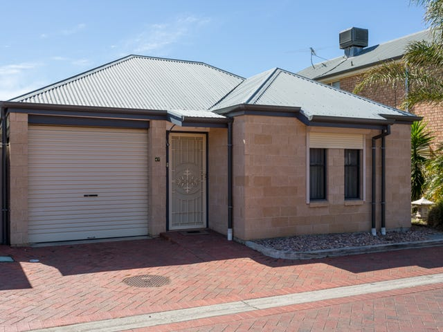 47 The Walkway, North Haven, SA 5018