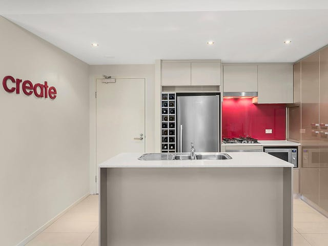 28/154 Musgrave Avenue, Southport, Qld 4215