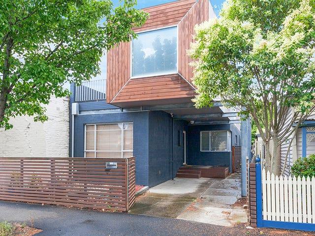 106 Keele Street, Collingwood, Vic 3066