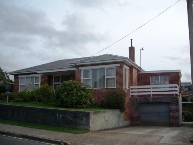 10 West Street, Upper Burnie, Tas 7320