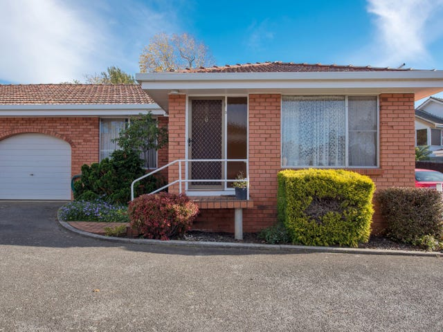 3/41 Amy Road, Newstead, Tas 7250