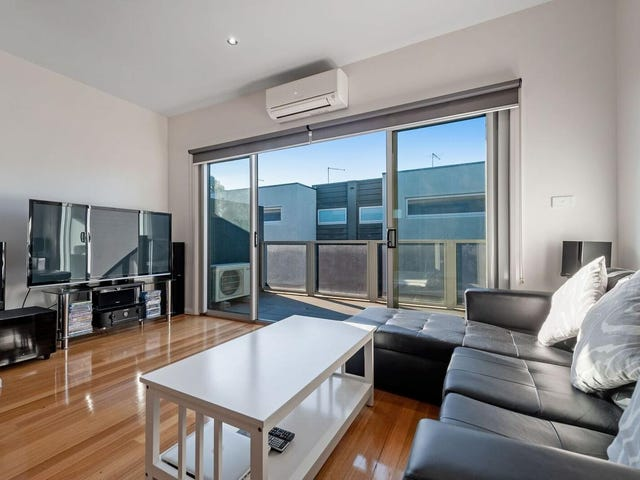 5/59 Parer Road Road, Airport West, Vic 3042