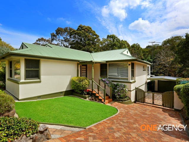 27 Lochiel Road, Engadine, NSW 2233