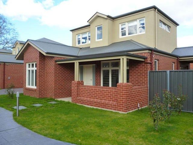 3/703 Young Street, Albury, NSW 2640
