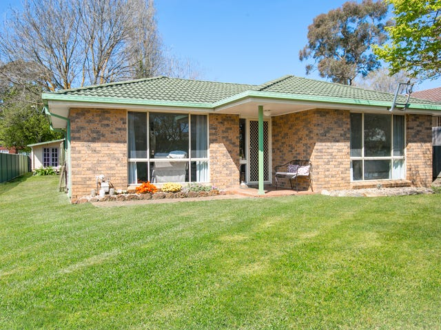7 Howard Street, New Berrima, NSW 2577