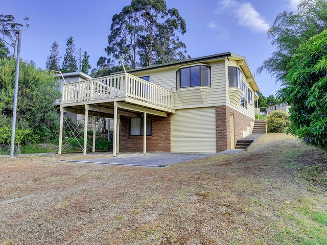 18 Kruvale Road, Port Arthur, Tas 7182