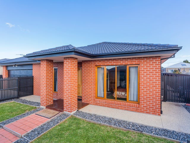 6-7 Clementine Court, Grovedale, Vic 3216