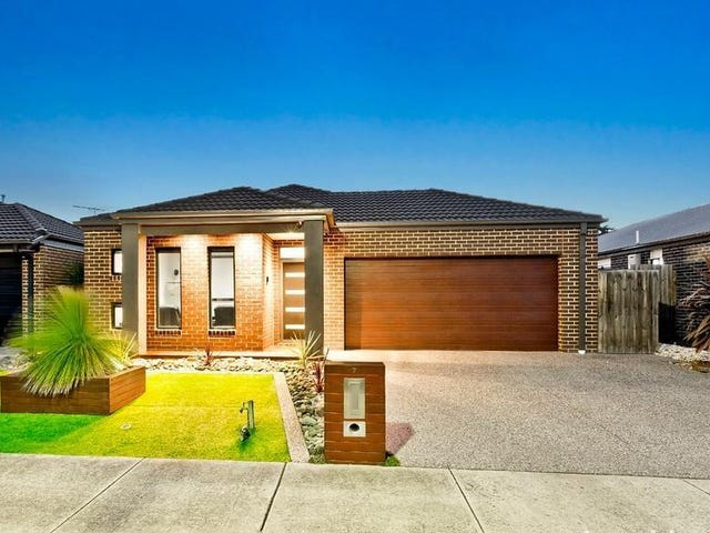 7 Methven Avenure, South Morang, Vic 3752