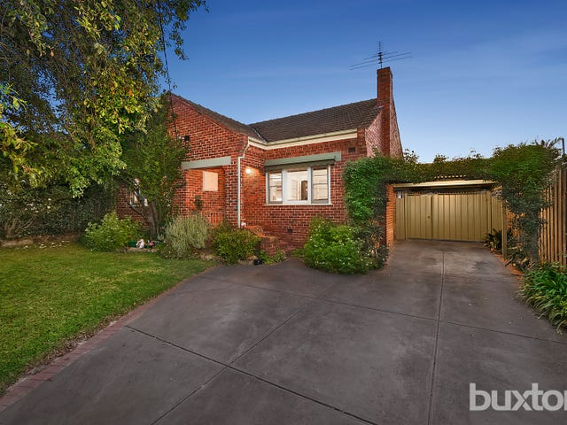 10 Vears Road, Ashburton, Vic 3147