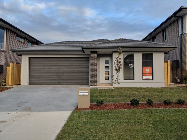 6 Foliage St, Schofields, NSW 2762