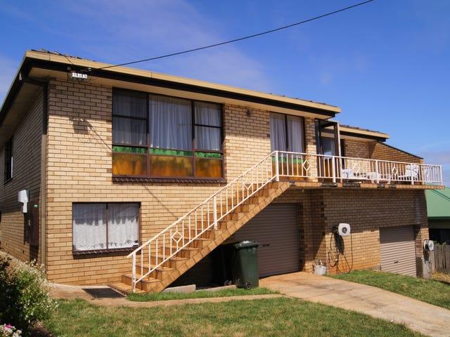 13 Margaret Street, Montello, Tas 7320