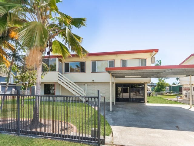 6 Brolga Crescent, Condon, Qld 4815