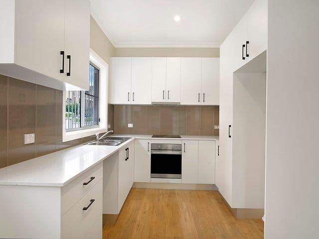 32 New Dapto Road, Wollongong, NSW 2500