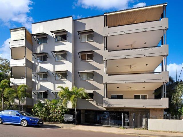 4/80 Woods Street, Darwin City, NT 0800