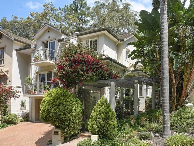 9 Boronia Avenue, Hunters Hill, NSW 2110