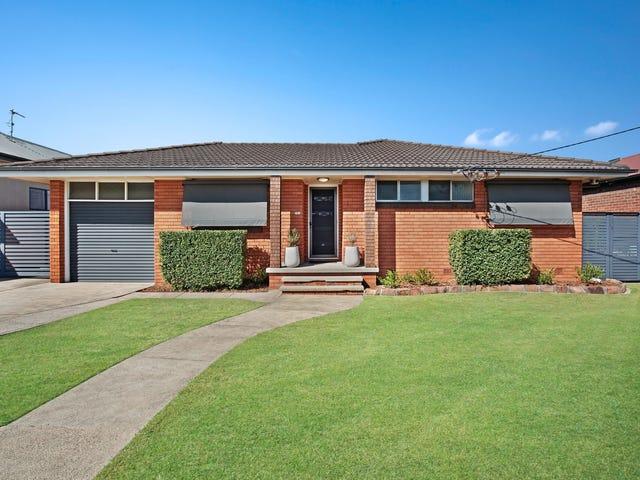 1/207 Beaumont Street, Hamilton South, NSW 2303