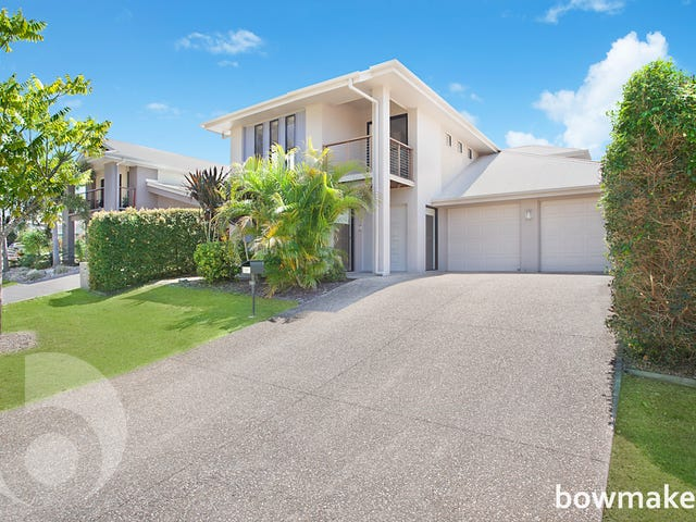 3 Lester Place, North Lakes, Qld 4509